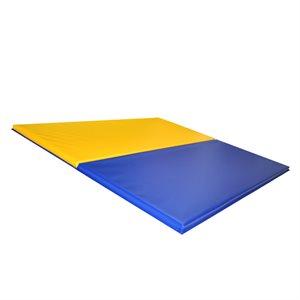 Marafoam foldable mat