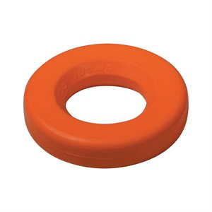 Mini turbo ringette ring, 4""