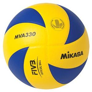 2016 Olympic Games ball, club version