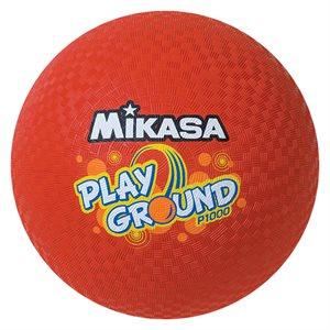 Mikasa playground ball
