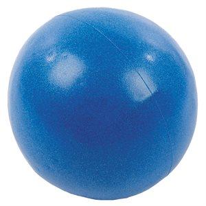 "PVC Pilates ball, 8"""