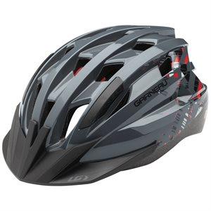 """Junior bicycle helmet, 20 3 / 4""""-22 1 / 2"""""""