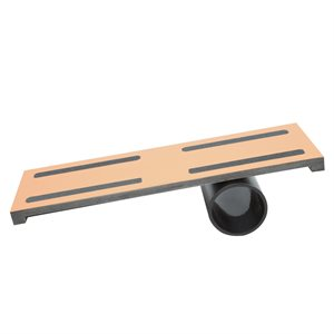 Rolla Bolla wooden balance board
