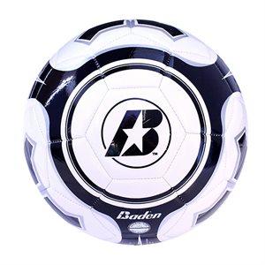 Baden deluxe soccer ball, #5