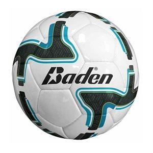 baden Team soccer ball, #5