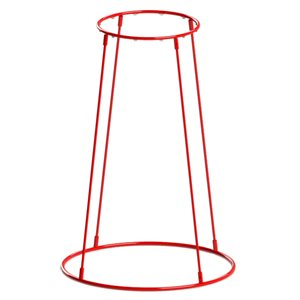 JR basketball structure
