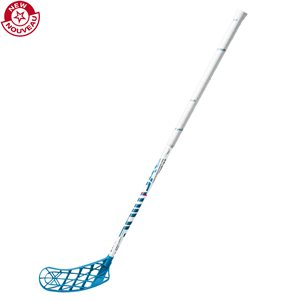 Floorball stick, Shooter30, 100 cm