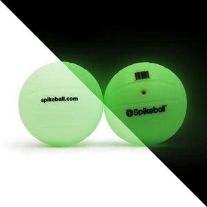 SPIKEBALL Glow in the Dark balls