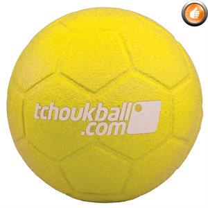 Tchoukball Speedskin cover