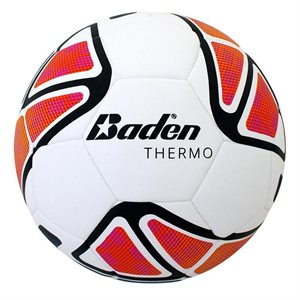 Baden Thermo soccer ball #5
