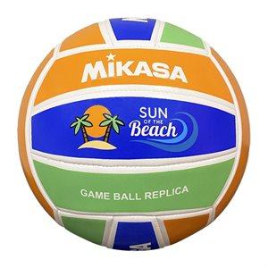 Sun of the Beach replica
