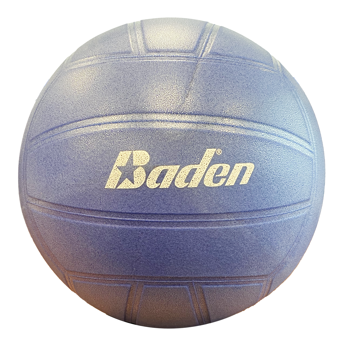 Super soft foamed PVC volleyball