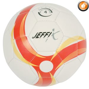 Soccer ball, PVC cover