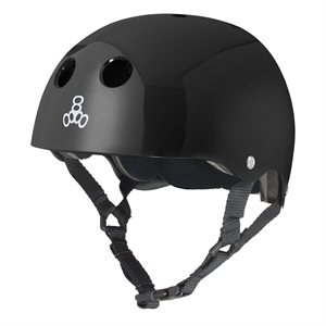 Helmet for bike / scooter