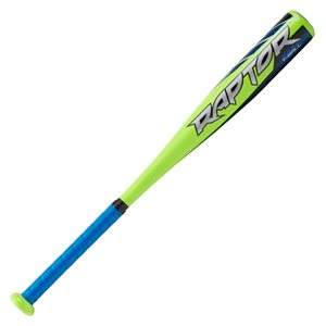 T-ball bat