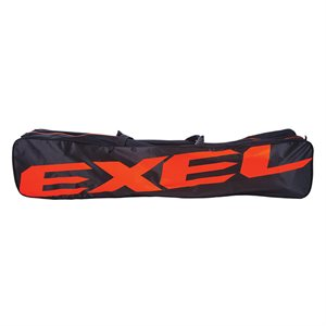 Floorball stick carrying bag