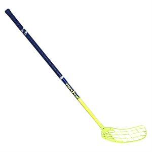 Floorball stick TRICKSTER