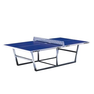 Outdoor Table Tennis Table City