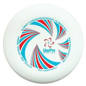 "Ulti Pro ultimate frisbee, 11"""