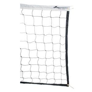 Mini-volleyball net, 20'