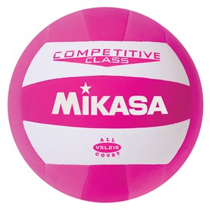 Mikasa indoor / outdoor ball