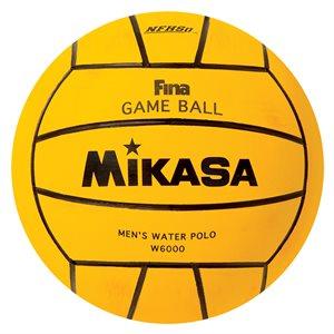 Water polo FINA game ball