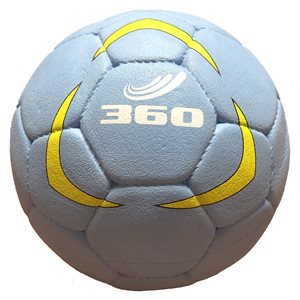 Cellular composite handball