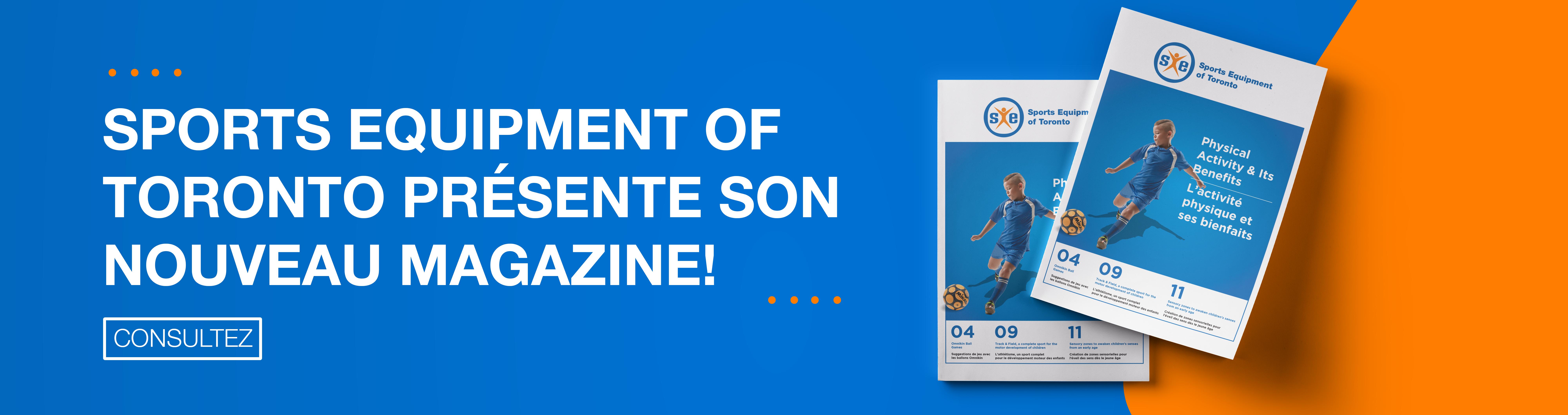Banniere_SET_Magazine