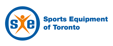 Sports Equipment of Toronto